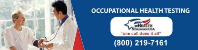 occupational-health-testing