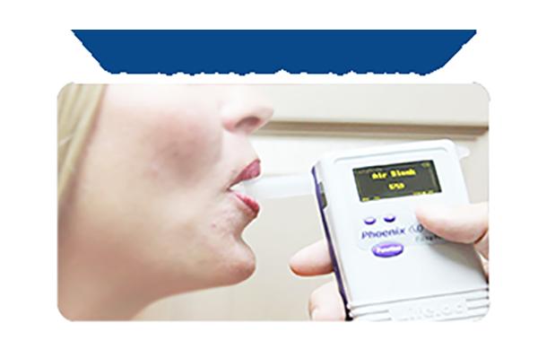 Alcohol Drug Testing