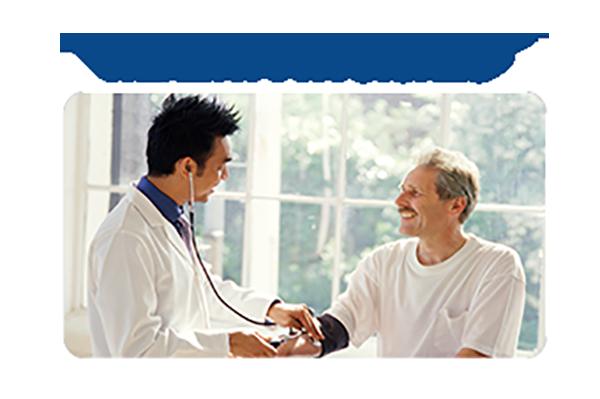 Health Physicals